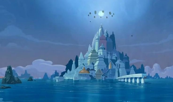 atlantis disney google search completedatlantis the