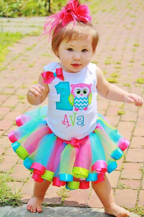 108 best Ideas for Kadynces first birthday 080514 images on