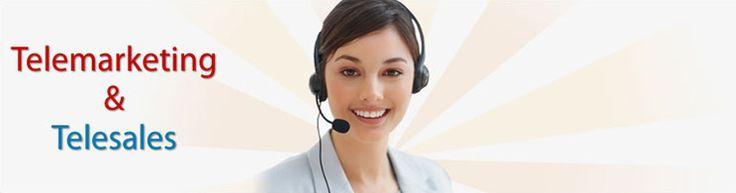 Telesales Telemarketing Jobs in Gurgaon -https://www.aasaanjobs.com/s/telesales-telemarketing-jobs-in-gurgaon/