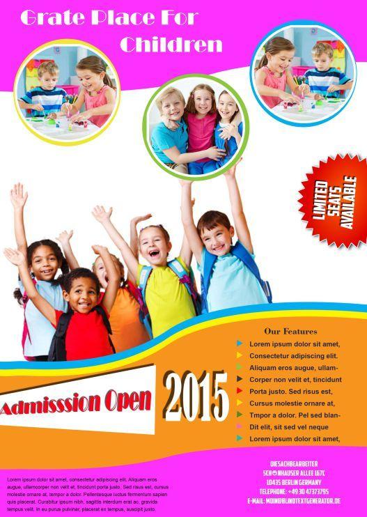 10 best Brochures images on Pinterest Brochures, Book and Cards - diabetes brochure template