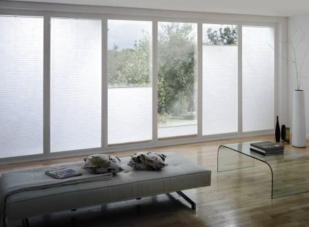 Google Image Result for http://housetourporthope.files.wordpress.com/2011/10/bottom-up-blinds-26.jpg