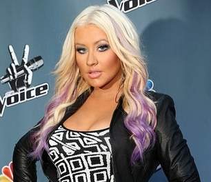 """As the second top-selling single artist of the 2000s and a judge on the hit show """"The Voice,""""Christina Aguilera has been a consistent success story since her days on """"The Mickey Mouse Club"""" in the early 1990s. And the 31-year-old pop star isn't slowing down: She's got a new album on the way (Lotus, out [...]"""