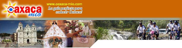 Galeria Fotografica - Santa Catarina Juquila - Oaxaca Mio