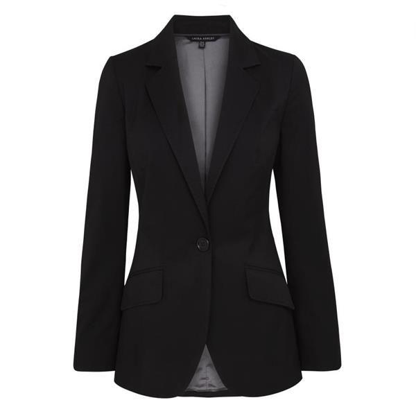 Женские классические пиджаки фото