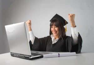 Best Degrees to get: the best online college degrees programs