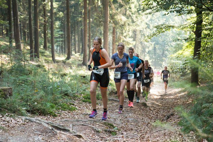 Op zaterdag 30 september staat de 4e editie van de Posbank Cross-Duathlon op de kalender. De aanmeldingen gaan voortvarend en met nog ruim 2 maanden voor de boeg is de deelnemerslimiet reeds in zicht.