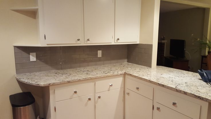 kitchen countertop tile 1015 best images about backsplash tile on 1015