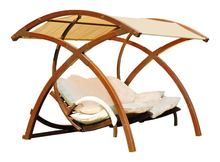 Hollywoodschaukel modern  1507 best I love swings, gliders, rockers and metal chairs images ...