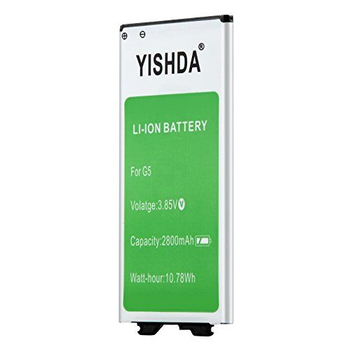 Galaxy S5 Battery YISHDA Replacement Battery for Samsung Galaxy S5 | Samsung S5 Spare Battery  https://topcellulardeals.com/product/galaxy-s5-battery-yishda-replacement-battery-for-samsung-galaxy-s5-samsung-s5-spare-battery/  Samsung Galaxy S5 Battery Galaxy S5 battery Samsung S5 battery