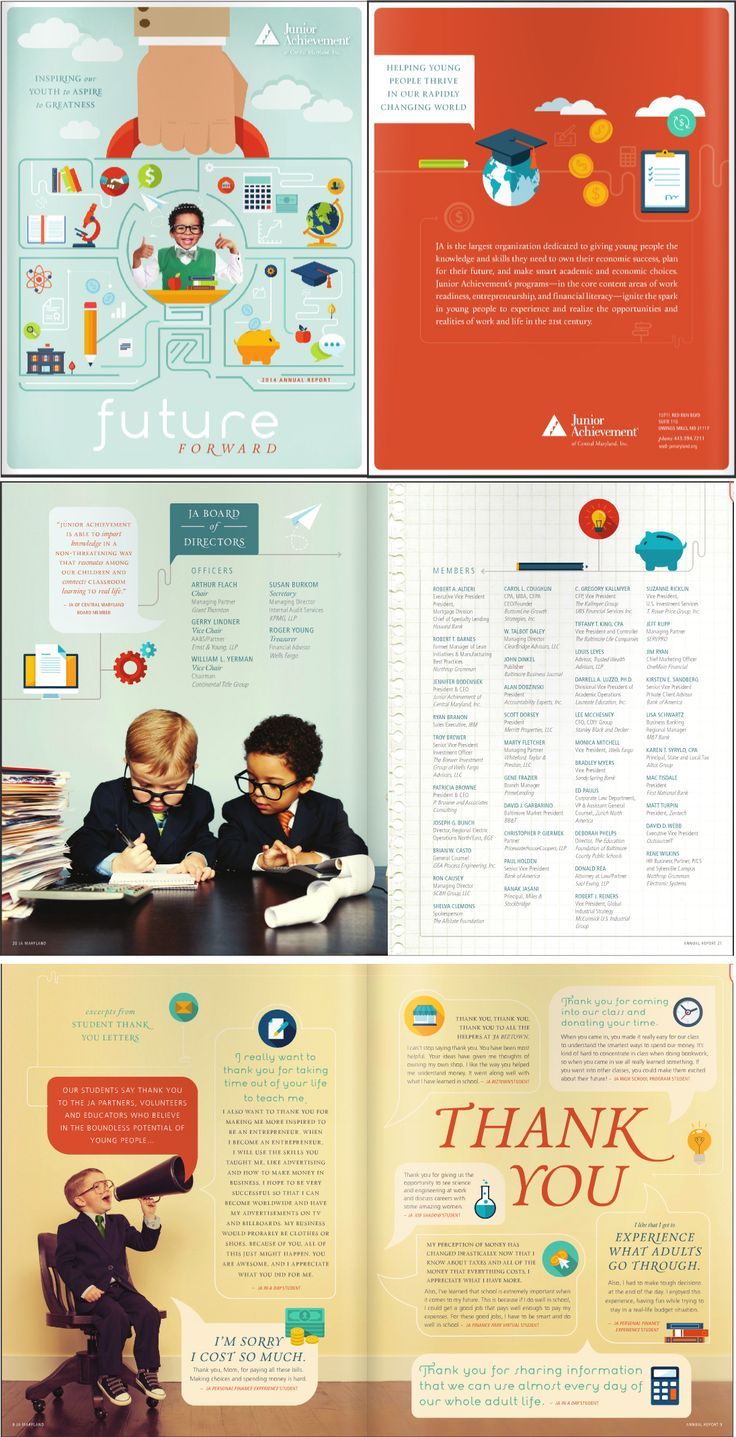idei despre junior achievement pe junior achievement annual report 2014