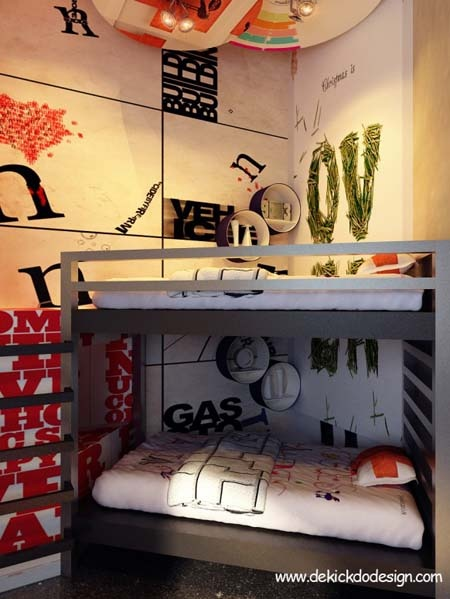 153 best house teenage boy rooms images on pinterest children home and