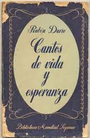 Image result for ruben dario en espana