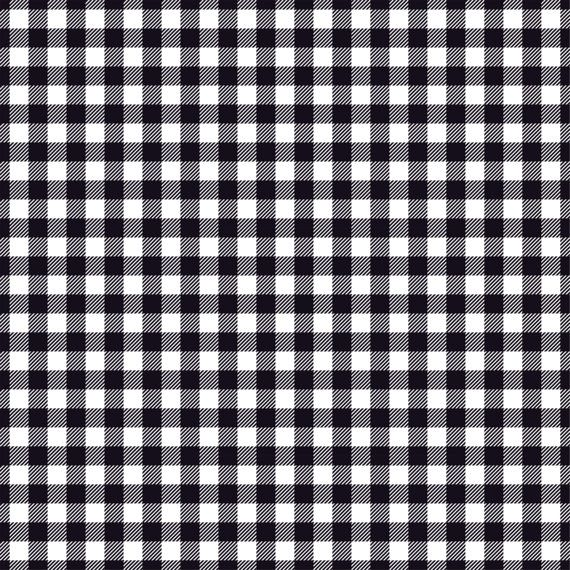 Patterned Vinyl Gingham Craft Vinyl Sheet Htv Or