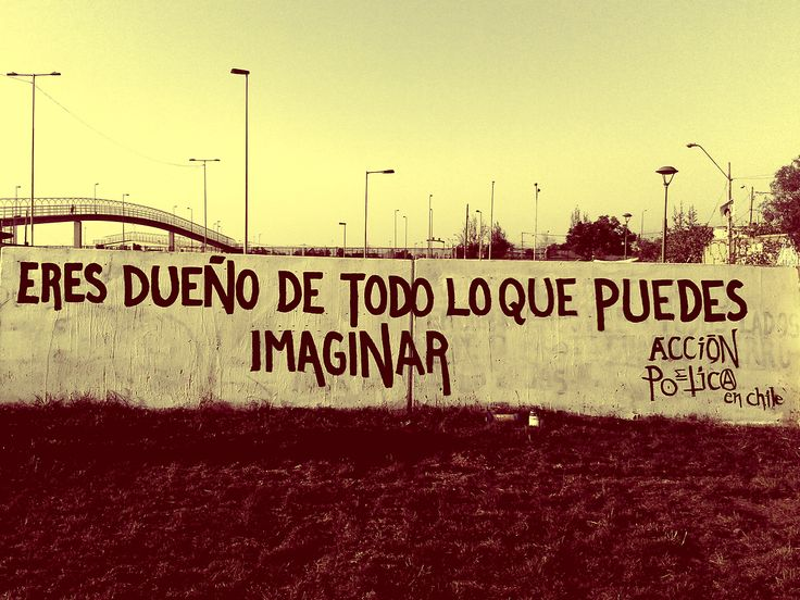 Acción poética Chile