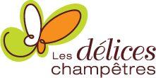Les délices champêtres   Producteurs de miel & autocueillette de bleuets et framboises   Saint-Liguori (Lanaudière)
