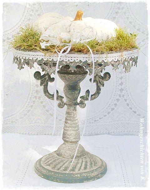 Herbstdeko Shop 17 best herbstdeko images on decorating ideas creative