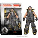 Legacy Collection Evolve Hank Legacy Action Figure FU5296 Hank is one of the invaluable Support Hunters, with the ability to turn all nearby allies invisible in 2K Games multiplayer game, Evolve. The Evolve Hank Legacy Collection Action Figure stands approxi http://www.MightGet.com/january-2017-11/legacy-collection-evolve-hank-legacy-action-figure-fu5296.asp