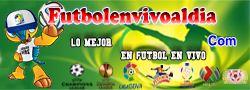 Ver Mundial Brasil 2014 EN VIVO | Futbolenvivoaldia