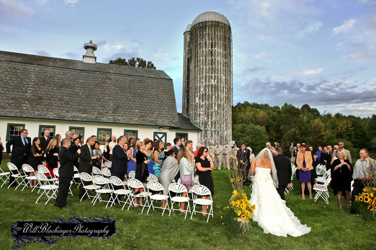 17 Best Images About Farm Weddings On Pinterest: 65 Best Images About Barn Wedding Ceremony On Pinterest