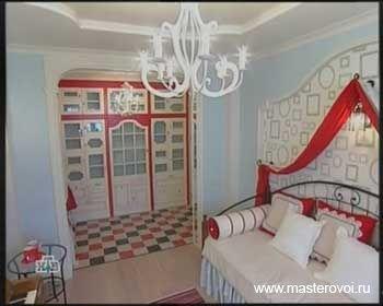 комнаты для девушек - Google Search