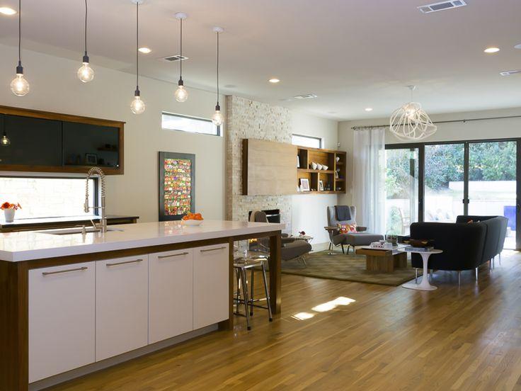 Modern Architecture Dallas 123 best dallas modern homes images on pinterest | modern homes