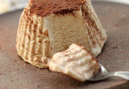Kuche Guten Appetit: ZIMT WirbelKaffee Kuchen