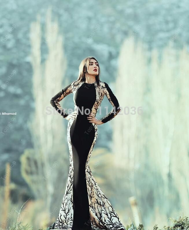 Cheap Evening Dresses, Buy Directly from China Suppliers:WELCOME TO MY STORE We are a professional wedding apparels designing and manufacturing company.we can make any