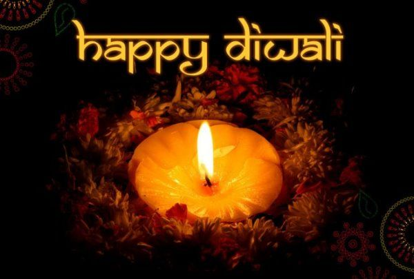 Top and Best 20 Happy Diwali 2016 Wallpapers. Special Happy Diwali 2016 Photos, Pictures, Images for Friends: A Very warm welcome to our D...