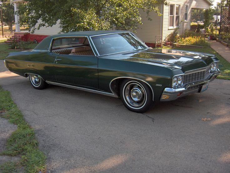 52 best 1970 caprice and impala images on pinterest impala 1970 chevrolet impala sciox Images