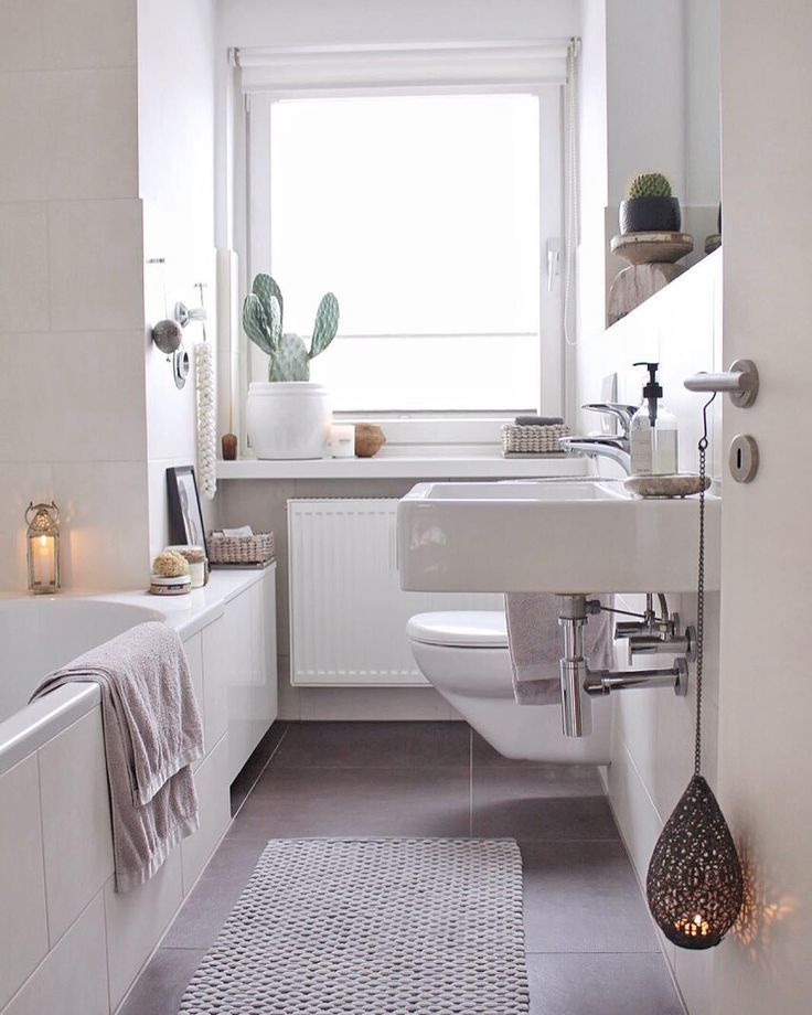 Home Decorating Ideas Bathroom This Bathroom Is Just Wow