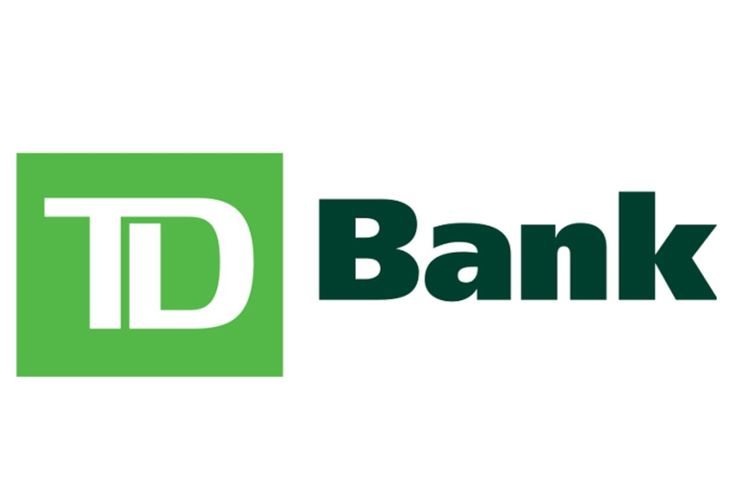 Td Banks Us Online Mobile Platforms Face Outages After Upgrade - Barchart.com  ||  Barchart.com Inc. is the leading provider of intraday stock and commodities real-time or delayed charts with powerful indicators and technical analysis. Search for stocks, commodities, or mutual funds with Barchart.com Inc. sophisticated screening engines. Keep tabs on your portfolio with stock…