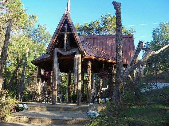 95 best images about glen rose texas on pinterest for Brazos river cabins