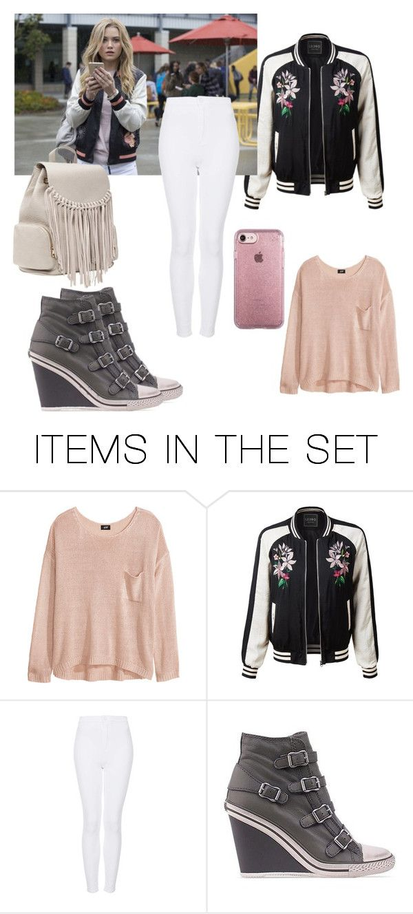 """""""karolina dean in the """"reunion"""" outfit #2"""" by kenessyzap ❤ liked on Polyvore featuring art, marvel, runaways, karolinadean and outfitCool"""