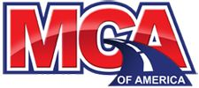 Official Motor Club of America website. Check out our emergency roadside packages today. Http://motorclubofamerica.company