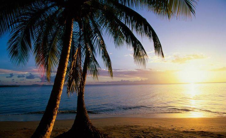 Quoi ne pas faire en vacances en République dominicaine? Voici 12 règles à suivre.