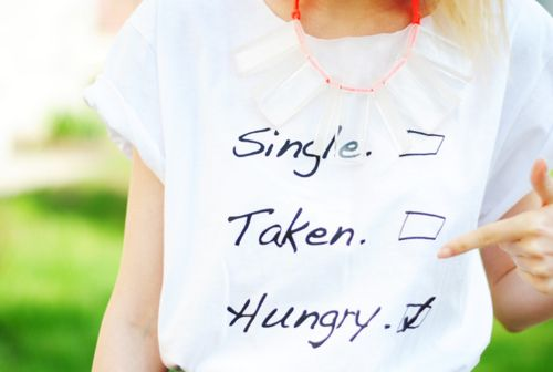 this shirt explains my life, not even joking.