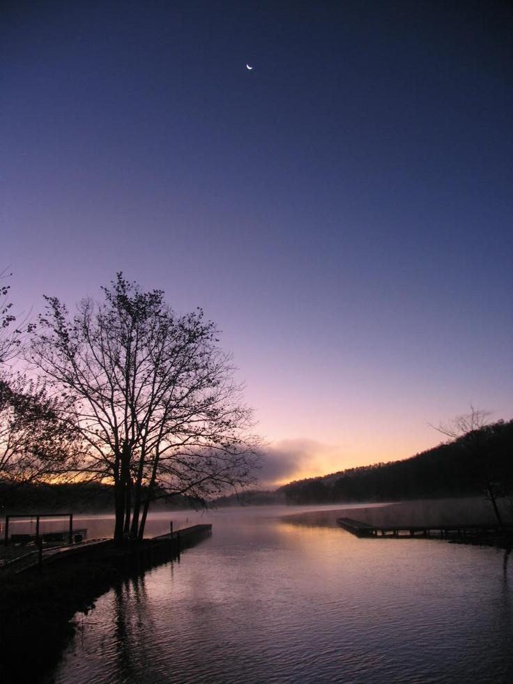 139 Best Lake Burton Clayton Ga Images On Pinterest