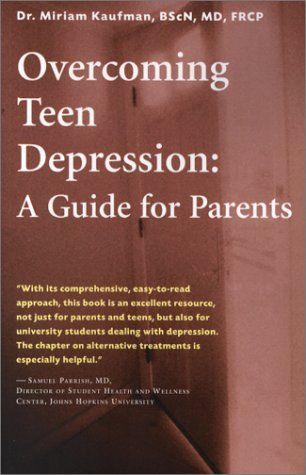 """an analysis of depression in teenagers Steven liu (2015, may) """"social media and depression"""" cys summary does social media play a part in youth depression this generation of teenagers is the first to grow up in the us."""
