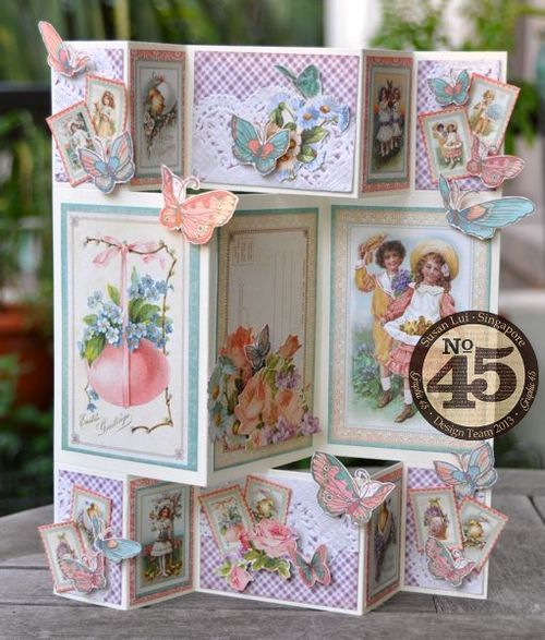 Sweet-Sentiments-Shutter-Card-Graphic-45-Susan-Lui-2of10