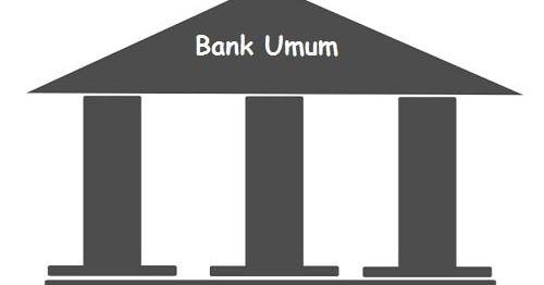 Jasa Perbankan Yang Dapat Dilakukan Oleh Bank Umum Sesuai dengan jenis bank nya, maka jasa perbankan yang ditawarkan kepada masyarakat pun akan berbeda pula. UU Perbankan tahun 1992 pada bab III tentang Jenis dan Usaha bank pada pasal 6, 7, 8, dan 9 mengatur tentang jasa perbankan yang dapat dilaksanakan, dan ditawarkan kepada masyarakat dari sebuah bank umum