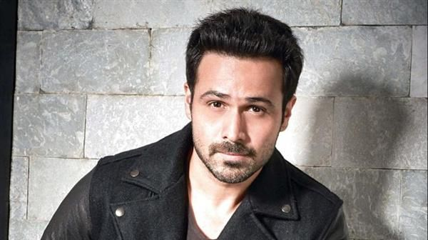 Emraan Hashmi's movie leaked two days before release http://newaffairsindia.com/