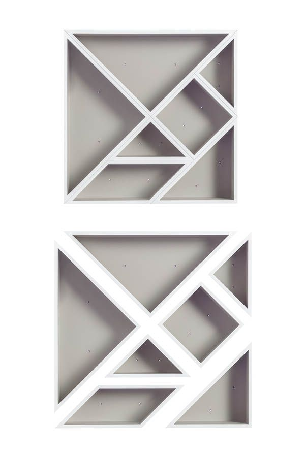 1000 ideen zu w rfelregale auf pinterest aufbewahrung w rfel regale und lagerpl tze. Black Bedroom Furniture Sets. Home Design Ideas