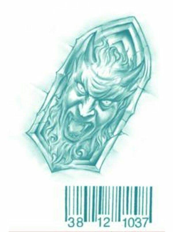 Michael tattoos                                                                                                                                                                                 Más