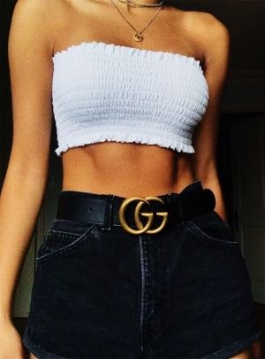 Vsco Mackenzieconricode Collection Outfit Goals In