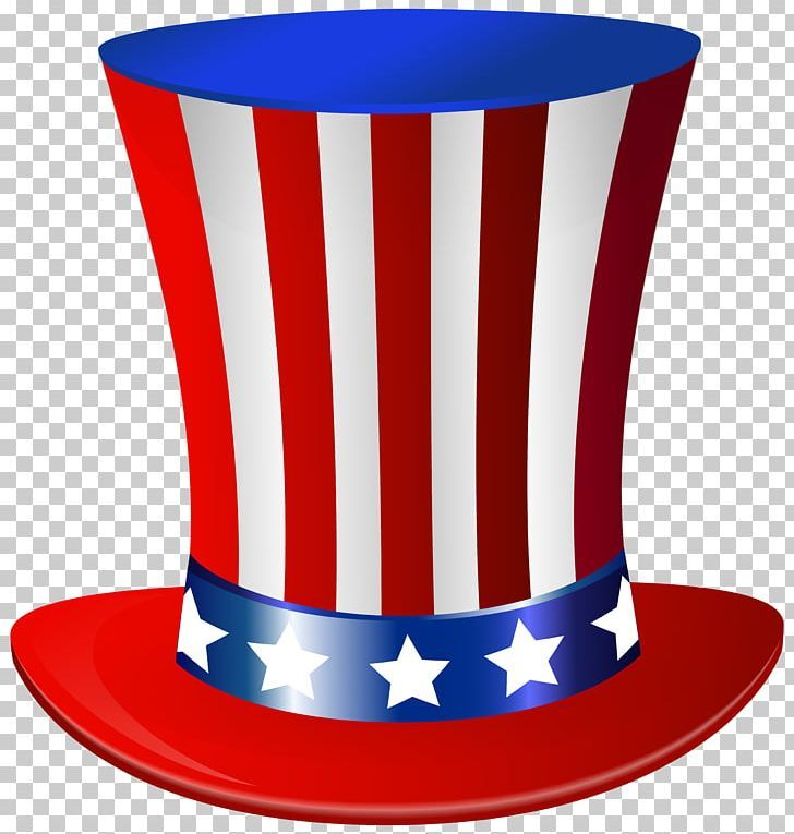 Uncle Sam United States Of America Hat Png Can Stock Photo Clip Art Clipart Flag Of The United States Hat America Hat Uncle Sam America