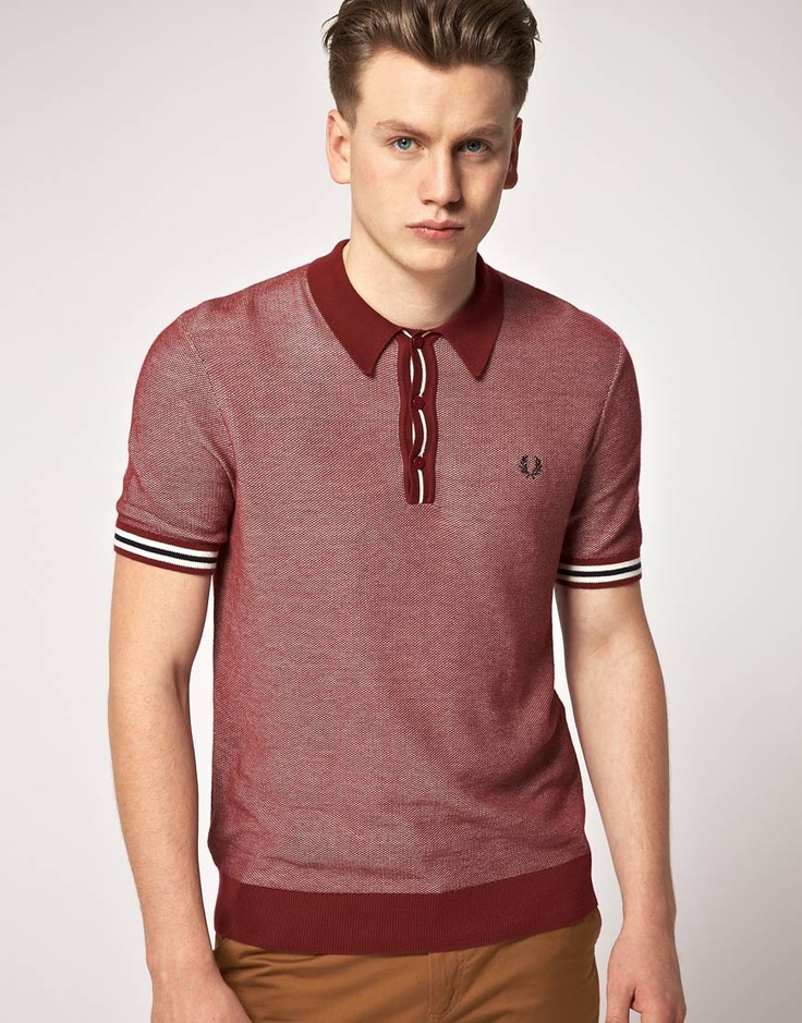 rotating bow tie watch at asos fred perry polos and men 39 s fashion. Black Bedroom Furniture Sets. Home Design Ideas