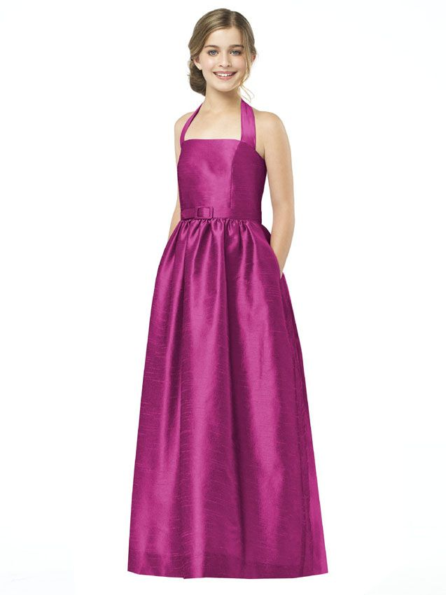 126 mejores imágenes de Dessy Bridesmaids en Pinterest | Vestidos ...