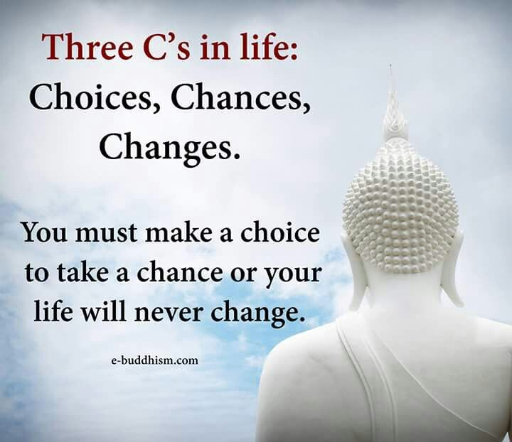 Buddha Quotes On Life: Best 25+ Buddhist Quotes Ideas On Pinterest