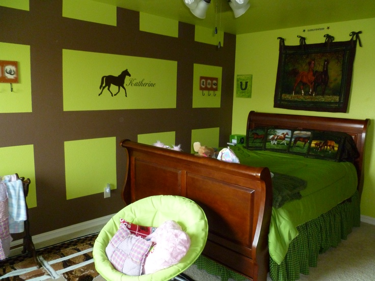 17 Best Images About Lime Green Kids Room Decor On