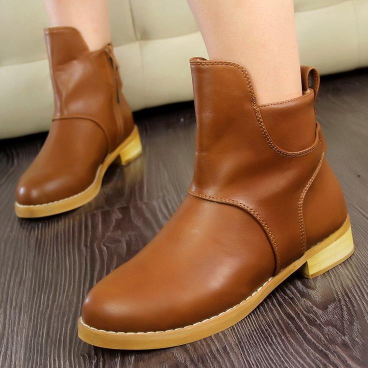 2013 botas moda para as mulheres chegada Nova equitação botas confortáveis breves bonitos antigos botas de salto planas, kc